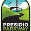 PresidioParkway