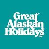 Great Alaskan Holidays, Inc.