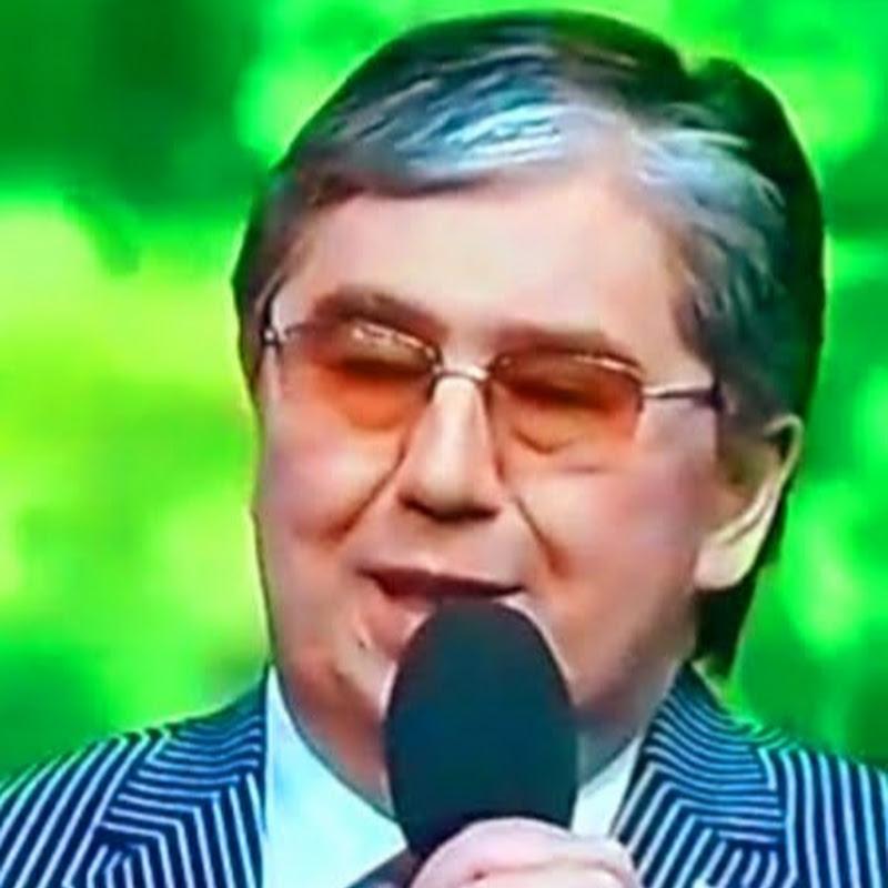 АХРОР УСМОНОВ MP3 СКАЧАТЬ БЕСПЛАТНО
