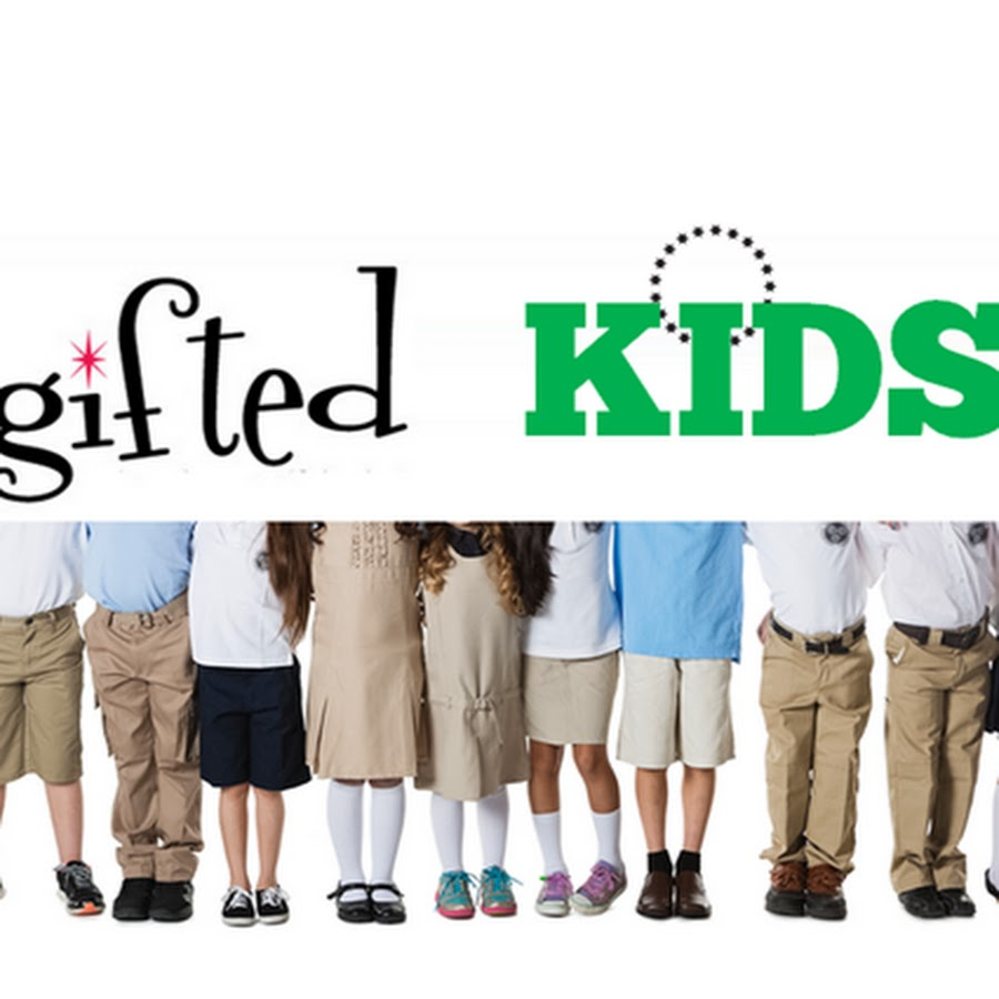 Schools For Gifted Kids In Mo