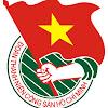 Đoàn Hội ĐH Nông lâm Huế
