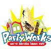 Portland PartyWorks