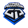 Cypher Productions