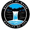 Minnehaha Creek Watershed District