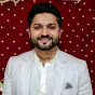 Ishq -e- Hussain