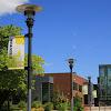 Inver Hills Community College
