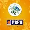 PCRA India