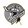 Hokejová škola Mariána Gáboríka