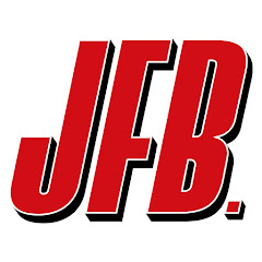 JFB BATTLEJAM