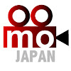 ikinamo Japan