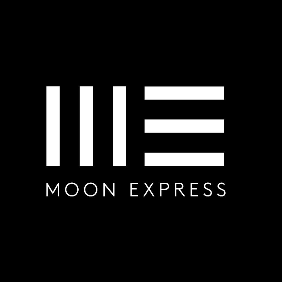 moon express youtube