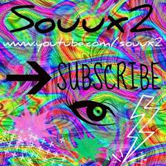 Souux2