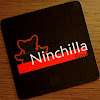 Ninchilla Films