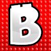 BrickVault