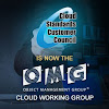 OMG Cloud Working Group