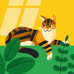 Ancienne Chaine