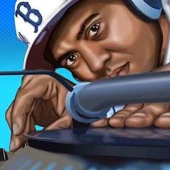DJ Swissivory