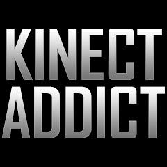 kinectaddict