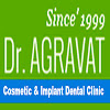 Dr Agravat Dental Clinic Ahmedabad