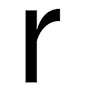 rabble.ca News for the rest of us