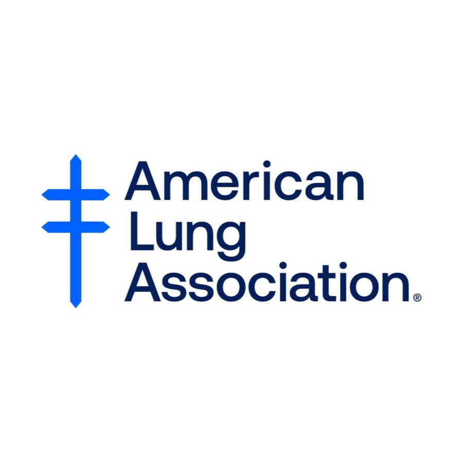american lung association youtube