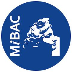 MiBACT