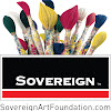 The Sovereign Art Foundation