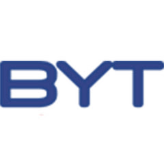 BYT India