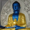 Songdhammakalyani Bhikkhuni Arama