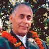 Lakshmanjoo Academy