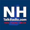 WKXL - NH Talk Radio