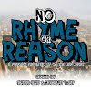 No Rhyme or Reason Podcast