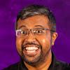 Yusuf Chowdhury