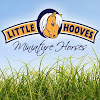 littlehooves