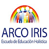 Escuela de Educación Holística Arco Iris CÓRDOBA