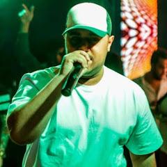 Perera DJ's channel picture