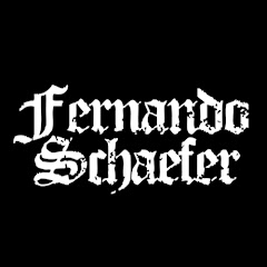 Fernando Schaefer