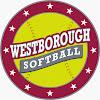 Westborough Softball