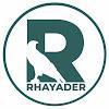 Rhayader TV