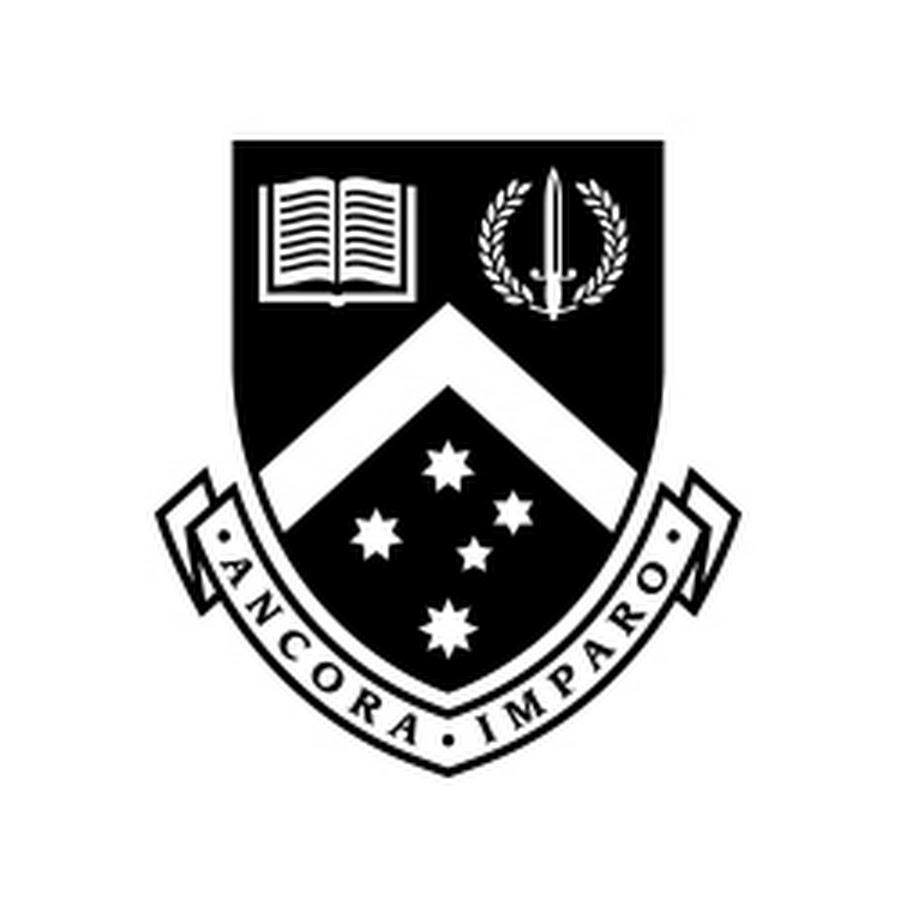 Monash University - YouTube