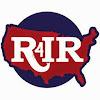 Republicans for Immigration Reform