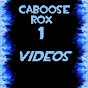 CabooseRox1