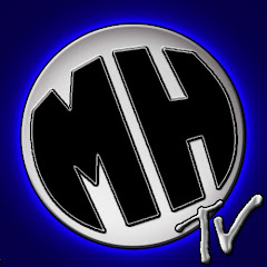 TheMHtv