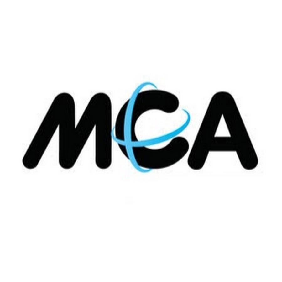 Mca Groupe Mca Youtube Groupe q1x1Orad