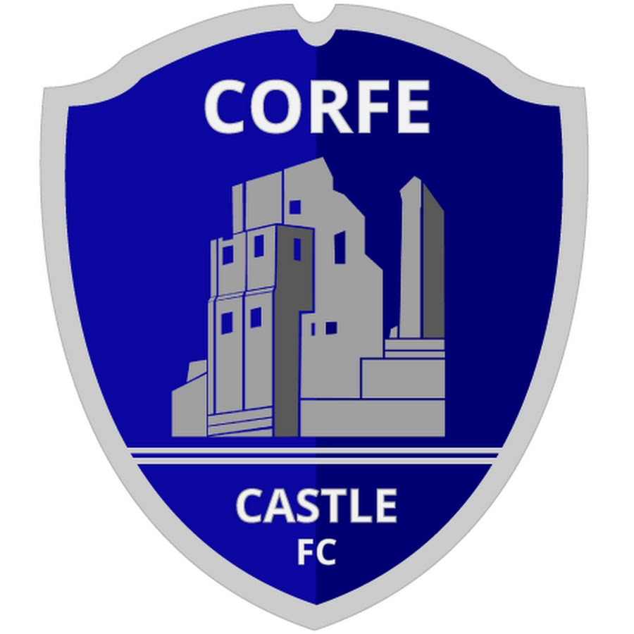 Image result for corfe castle fc