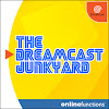 The Dreamcast Junkyard