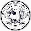 The Intelligence Community Inc.