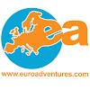 Euroadventures