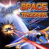 SuperSpaceTrooperVG