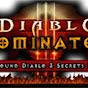 Diablo3Dominator